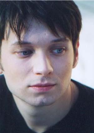 Guillaume Coppola , jeune pianiste en devenir