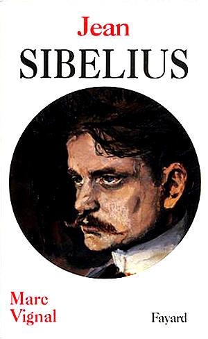 Jean Sibelius - Le compositeur des mille lacs