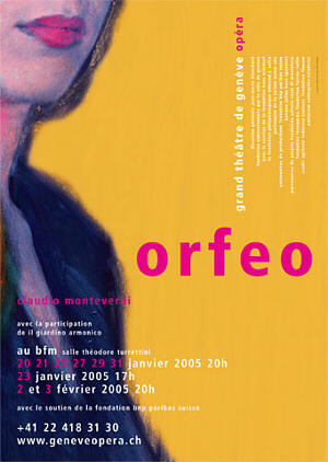 orfeo_affiche_2005