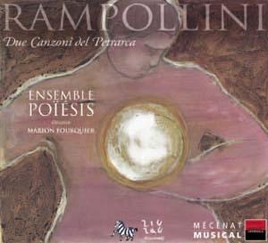 Rampollini, Et la douceur cruelle que nous avons au coeur...