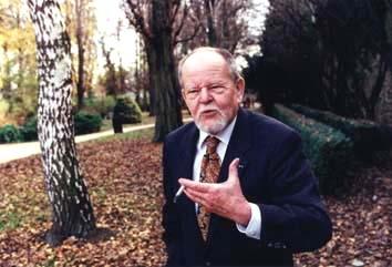 Claude Ballif [1924-2004]