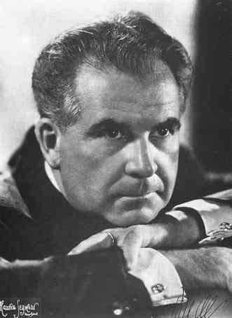 André Jolivet (1905-1974)