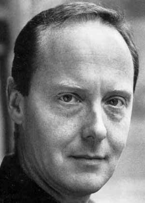 Paul MacCreesh