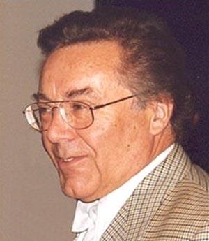 Peter Schreier chante et dirige
