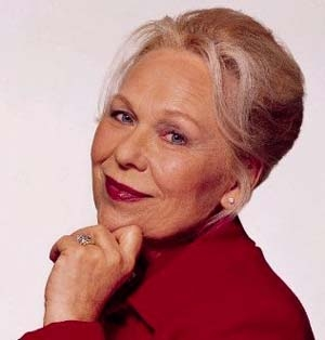 Renata Scotto: Il faut des chanteurs avec de l'émotion et de l'enthousiasme