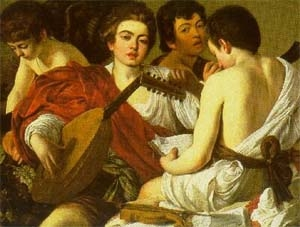 Ensemble Antonio Il Verso