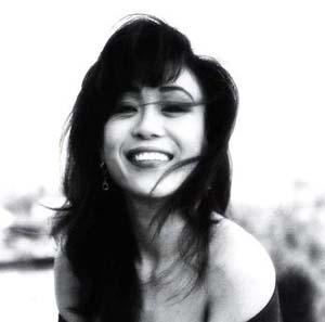 Extraordinaire Sumi Jo
