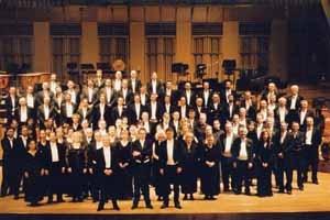 Le meilleur orchestre français?