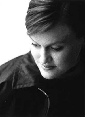 Récital Vesselina Kasarova