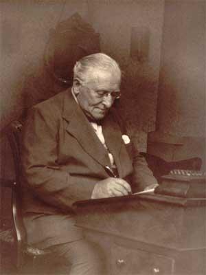 Albert William Ketèlbey (1875-1959)