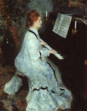 A propos des Préludes de Rachmaninov par Boris Berezovski