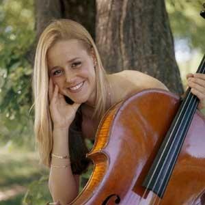 Le violoncelle sublimé