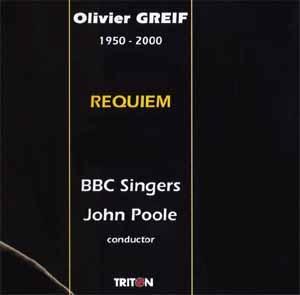 Requiem originel et indivisible
