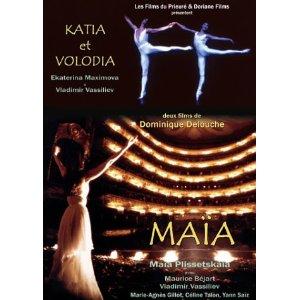katia_et_volodia