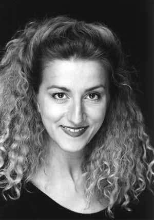 Renée Lapointe, les chants du clair de lune