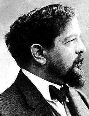 Claude Debussy: «  Je suis pour la liberté. La liberté, par nature, est libre. »