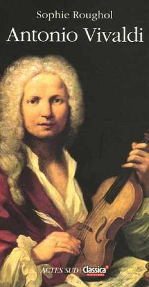 Vivaldi, le théâtre retrouvé