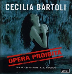 Un castrat nommé Bartoli
