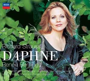 Daphne: pour straussiens de tous pays
