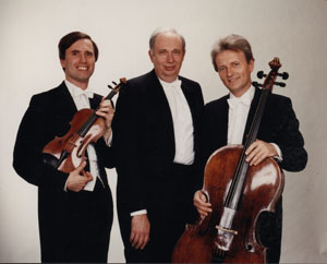 guarneri_trio_prague