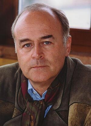 II. José Van Dam