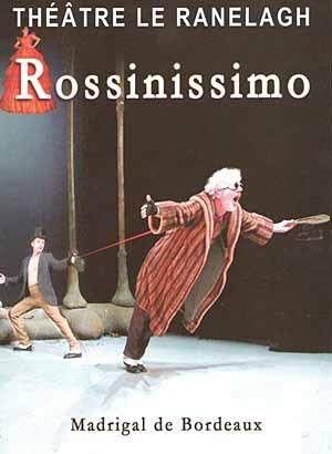 Rossinissimo