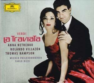 La plus belle Traviata!