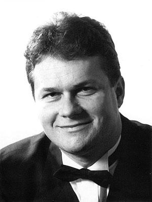 Hans-Jörg Mammel est Orfeo