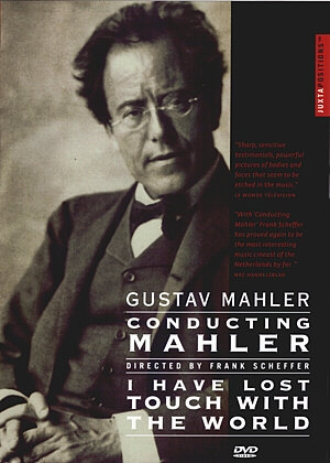 Conducting Mahler