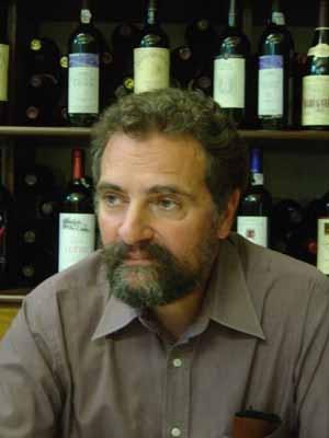 João Maria de Freitas Branco