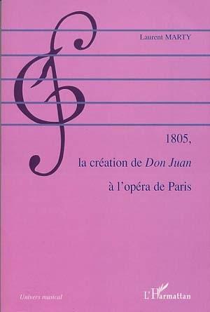 Don Giovanni à l'Opéra de Paris Chronique d'un non-événement