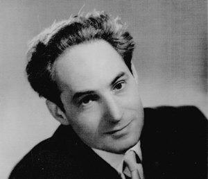 Roger Roger (1911-1995)