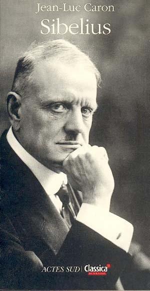 Sibelius m'était conté