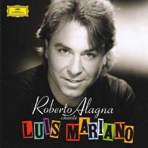 Luis Mariano chez Karajan