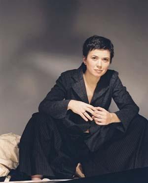Dernières œuvres, le chant du cygne de Tchaïkovski