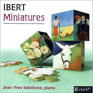 Jean-Yves Sebillotte, Climats, vignettes et autres clins d'œil