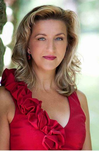 Renee Lapointe