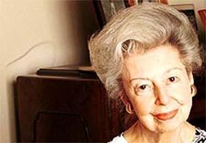 Alicia Markova, la Légende