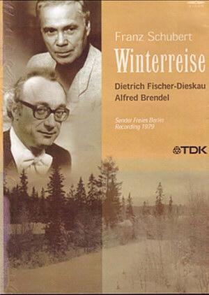 DFD Brendel; de l'humilité du génie de Schubert