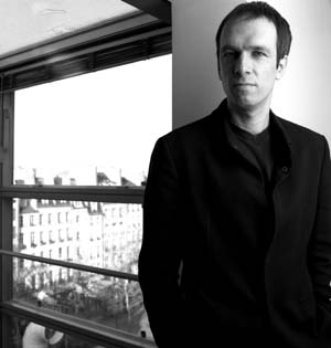 Frank Madlener Vers un nouvel IRCAM