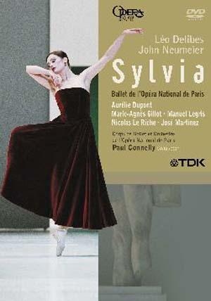 Sylvia ...Oh Sylvia ...