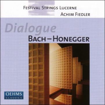 Bach_Honegger_Fiedler