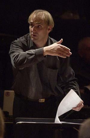 I. Daniel Kawka