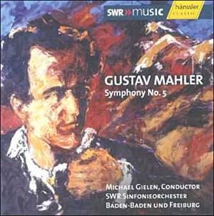 Gustav Mahler, bâtisseur de mondes sonores