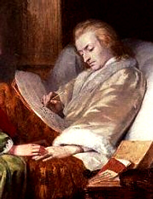 a biography and life work by wolfgang amadeus mozart an austrian composer