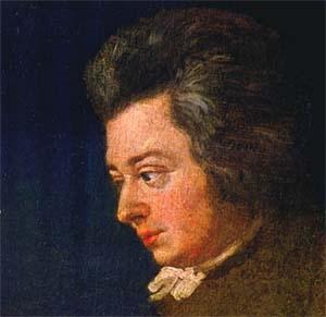 I. Mozart au XIXe siècle