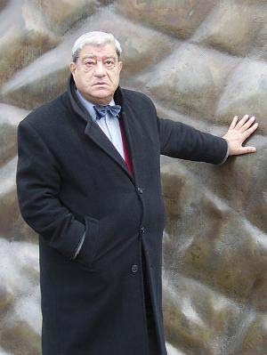 Hans Schmidt-Isserstedt - I
