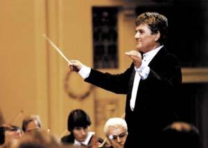 Musique tchèque: Tradition et Création