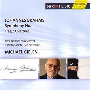 Brahms par Gielen, enfin à la portée de tous