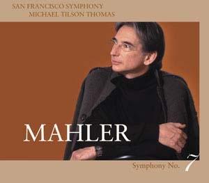 Mahler West Coast